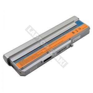 42T5213 10.8V 6600mAh 73Wh laptop akkumulátor