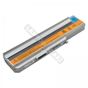 42T5213 10.8V 4400mAh 48Wh laptop akkumulátor