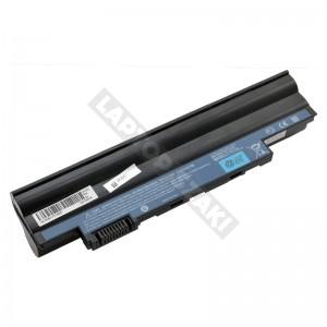 AL10B31 11.1V 4400mAh 49Wh laptop akkumulátor