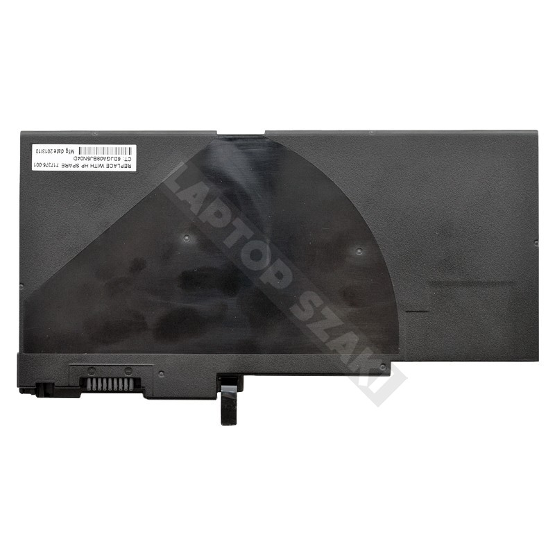 862f31a289bb ... 717376-001 11.4V 4300mAh 50Wh gyári új laptop akkumulátor ...