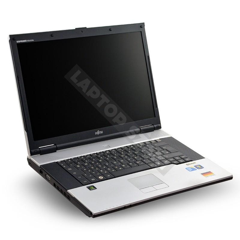 V5535 Fujitsu Driver For Mac