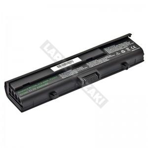PU563 11.1V 4400mAh 48Wh laptop akkumulátor