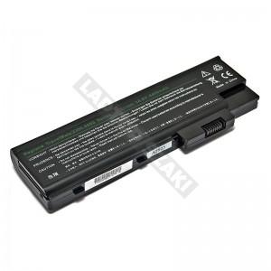 BT.T5003.001 14.8V 4400mAh 65Wh laptop akkumulátor