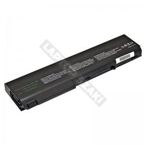 381374-001 10.8V 6600mAh 71Wh laptop akkumulátor