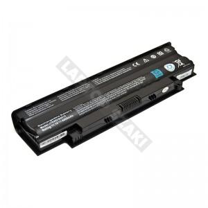 J1KND 11.1V 4400mAh 48Wh laptop akkumulátor