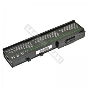 BTP-ARJ1 11.1V 4400mAh 48Wh laptop akkumulátor