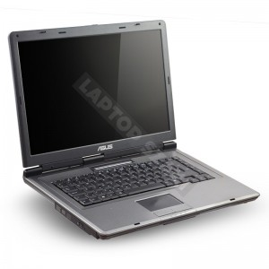 ASUS X51L TOUCHPAD DRIVERS FOR WINDOWS VISTA