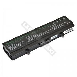 Dell Inspiron 1525, 1526, 1545 11.1V 4400mAh 48Wh laptop akkumulátor