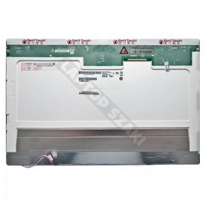 "17"" WXGA+ CCFL laptop kijelző - B170PW06 V.2"