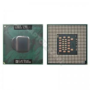 Intel® Core™ Duo T2300E 1.66 GHz