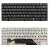 S1N-1UUS2S1-SA0 gyári új angol laptop billentyűzet