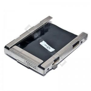 80-50360-00 HDD beépítő keret