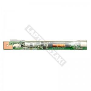 50-71157-22 LCD Inverter
