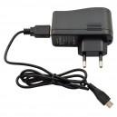LiteOn 5V 2A (10W) Micro USB utángyártott új tablet töltő