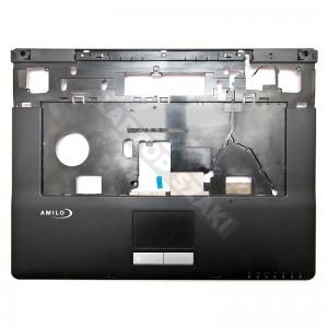 80-41116-70 Felső fedél + Touchpad