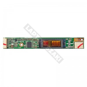08G23FJ1010C használt LCD Inverter