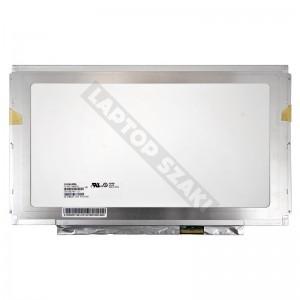 "13.3"" SLIM-LED HD laptop kijelző - CLAA133WA01A"