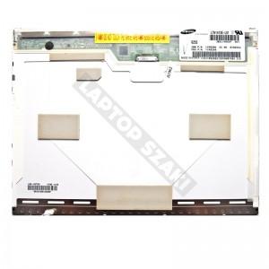 """14.1"""" XGA laptop kijelző - LTN141XA-L01"""