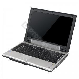 Toshiba Satellite M55 használt notebook