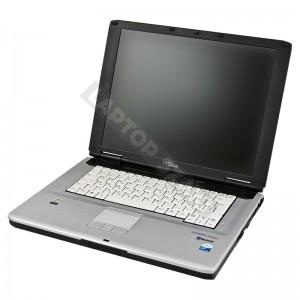 Fujitsu-Siemens Lifebook C1410 használt laptop