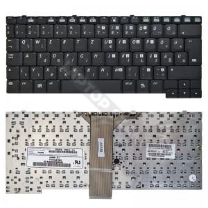 230514-211 magyar notebook billentyűzet