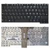230514-211 magyar laptop billentyűzet