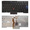 45N2156 ThinkPad magyar billentyűzet