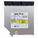 05887G, TS-L633L használt SATA laptop DVD-író