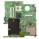 Acer Extensa 5620 gyári, használt alaplap