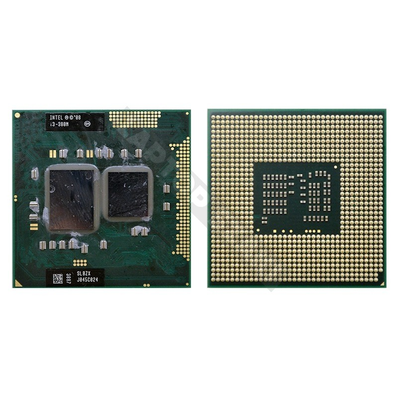 INTEL CORE I3 M380 DRIVERS FOR MAC DOWNLOAD
