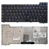 378248-211 magyar laptop billentyűzet