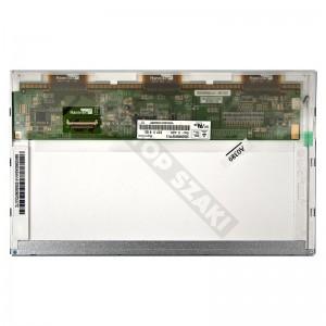 """8.9"""" WSVGA LED netbook kijelző - HSD089IFW1-A"""