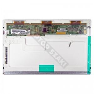 """10"""" WSVGA LED netbook kijelző - HSD100IFW1-A05"""