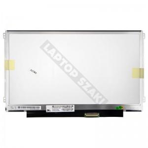 "11.6"" SLIM-LED HD laptop kijelző - LP116WH2 (TL)(N1)"