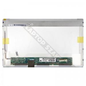 """11.6"""" WXGA HD LED laptop kijelző - LP116WH1"""