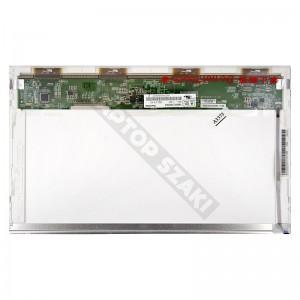 """12.1"""" WXGA HD LED laptop kijelző - HSD121PHW1"""