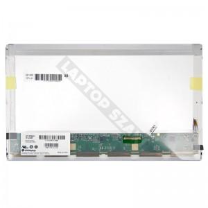 "13.3"" HD LED laptop kijelző - LP133WH1 (TL)(A2)"