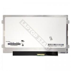 "10.1"" SLIM-LED WSVGA netbook kijelző - N101L6-L0D"