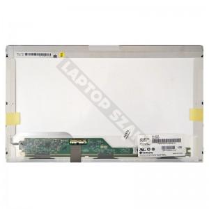 """14.0"""" WXGA HD LED laptop kijelző - LP140WH4 (TL)(A1)"""