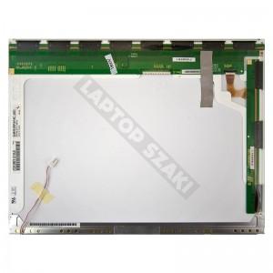 """15"""" XGA CCFL laptop kijelző - QD15XL06"""