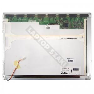 """15"""" XGA CCFL laptop kijelző - LP150X05"""