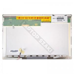 """15.4"""" WXGA CCFL laptop kijelző - LTN154X1-L02"""