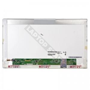 """17.3"""" HD+ LED laptop kijelző - B173RW01 V.3"""