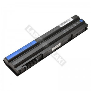 T54FJ 11.1V 4400mAh 48Wh utángyártott új laptop akkumulátor