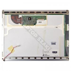 """14.1"""" XGA laptop kijelző - LP141X8"""