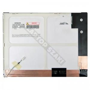 """12.1"""" XGA CCFL laptop kijelző - TX31D70VC1CAB"""