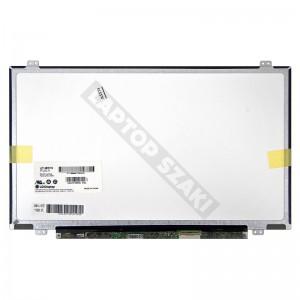 """14.0"""" SLIM-LED HD laptop kijelző - LP140WH2 (TL)(L1)"""