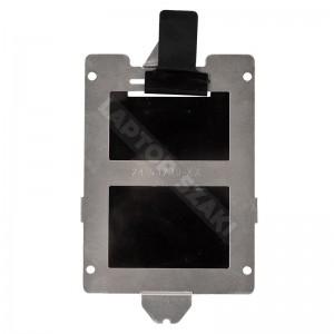 24-53730-XX HDD beépítő keret