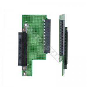 35-UG8050-00B HDD adapter