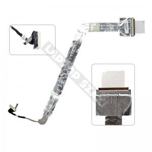 """29-UG8051-01 TFT Kábel 15"""""""